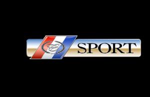 Cobalt-Sport3